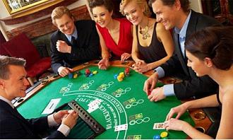 Игровое оборудование для казино б.у цены в киеве аккорд тур испанская рулетка